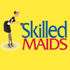 Photo of Skilled Maids: Silver Spring, MD