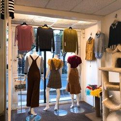 67073849 Top 10 Best Korean Clothing Store in Los Angeles, CA - Last Updated ...