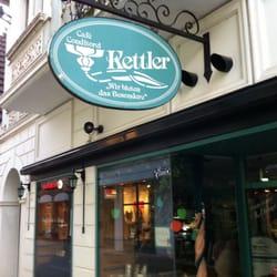 Back Factory Herford cafe kettler bakeries höckerstr 1 herford nordrhein westfalen