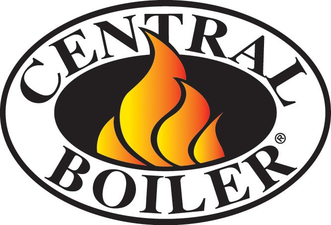 Central Boiler: 20502 160th St, Greenbush, MN