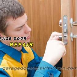 Photo of Accurate Door Service - Fairburn GA United States. Accurate Door Service & Accurate Door Service - 20 Photos - Garage Door Services - Fairburn ...