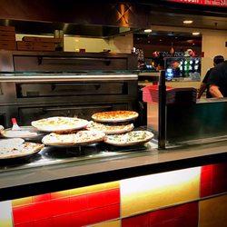 Sbarro - 46 Photos & 44 Reviews - Pizza - 4500 W Tropicana Ave, Las