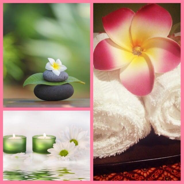 orchide thaimassage somwang thaimassage