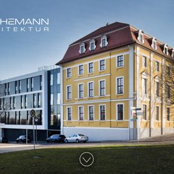 Architekt Magdeburg dipl ing architekt nörthemann architekt lübecker