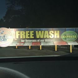 Route 130 Car Wash & Express Lube - 18 Photos & 33 Reviews - Car
