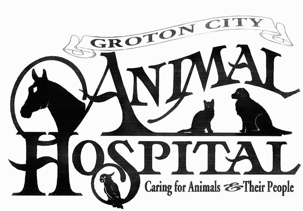 Groton City Animal Hospital: 794 Cortland Rd, Groton, NY
