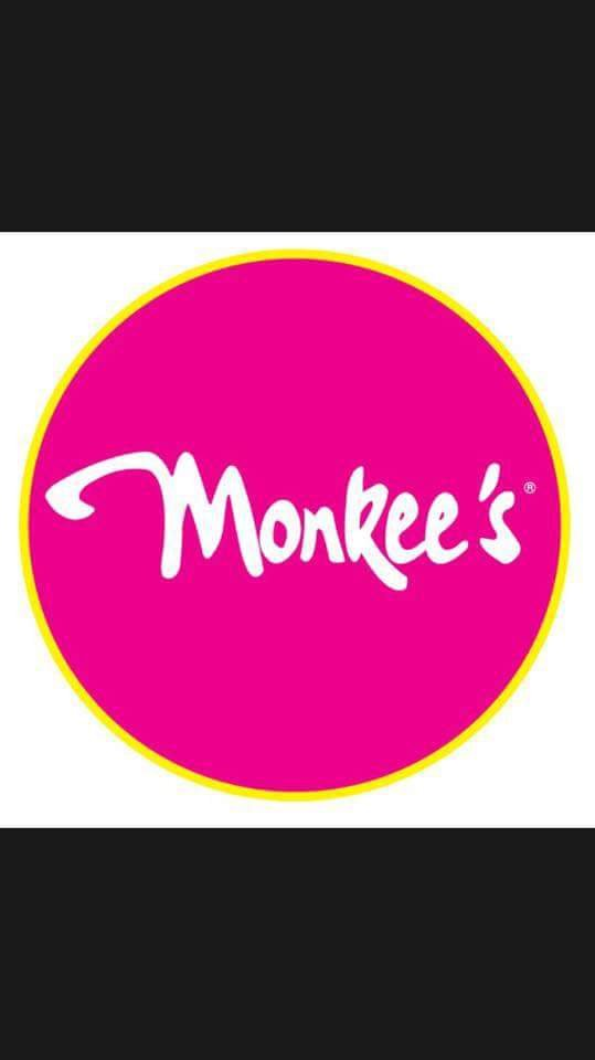 Monkee's of Virginia Beach