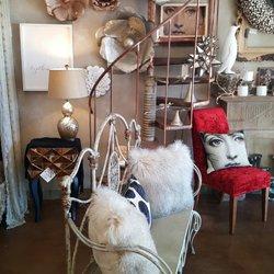 Attrayant Photo Of Sunny U0026 Chair   Scottsdale, AZ, United States.