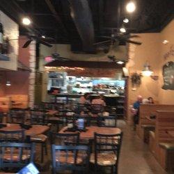 Espinos Mexican Bar Grill 88 Photos 202 Reviews Mexican