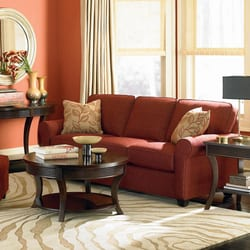 Elegant Photo Of Pilgrim House Furniture   Okemos, MI, United States. Pilgrim House  Furniture