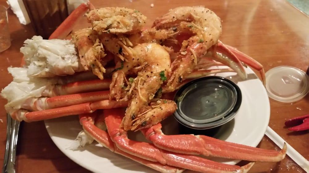 Phenomenal Seafood Buffet Morongo Casino Snow Crab Shrimp Yelp Download Free Architecture Designs Grimeyleaguecom