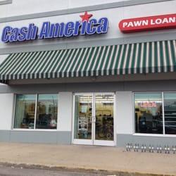 Loans and advances investopedia image 1