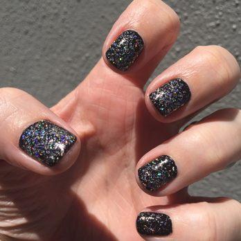 Mini Nails - 44 Photos & 44 Reviews - Nail Salons - 2502