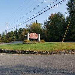 Photo Of Stonybrook Motel And Lodge Franconia Nh United States