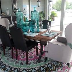 Photo Of DM Home Furnishings U0026 Decor   Lake Charles, LA, United States