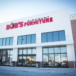 Bob S Discount Furniture 31 Photos 77 Reviews Home Decor 4825 Golf Rd Skokie Il