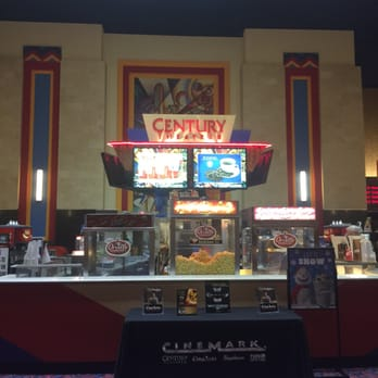 Suncoast casino movie theater bible references against gambling