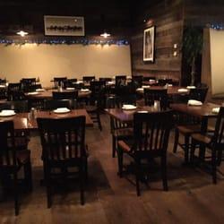 Village Social Kitchen Bar Mt Kisco Ny