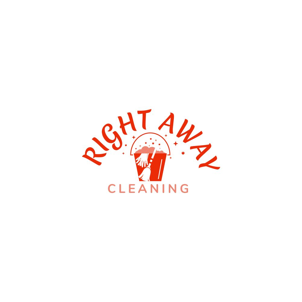 Right Away Cleaning: Millfield, OH