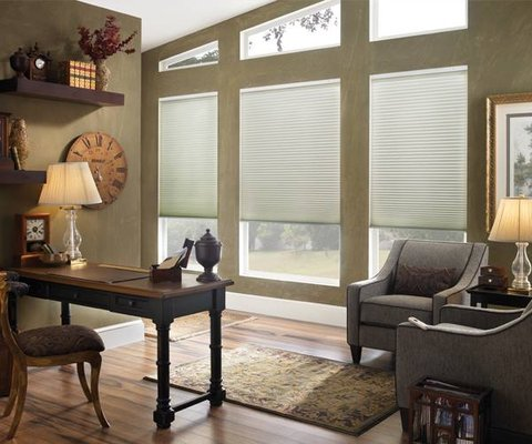 texas blinds norman spicewood ae faux window wood tx treatments coverings austin in cave performance bee