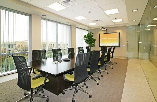 Encore Offices: 120 Vantis Dr, Aliso Viejo, CA