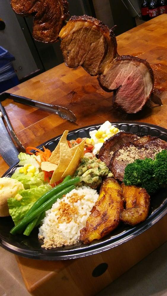 63 Photos For La Vaca Brazilian Grill