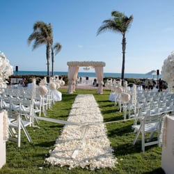 Wedding Planners West Palm Beach Tbrbinfo