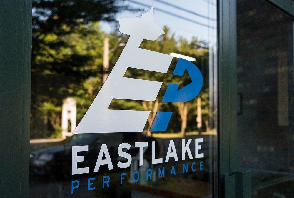 Eastlake Performance