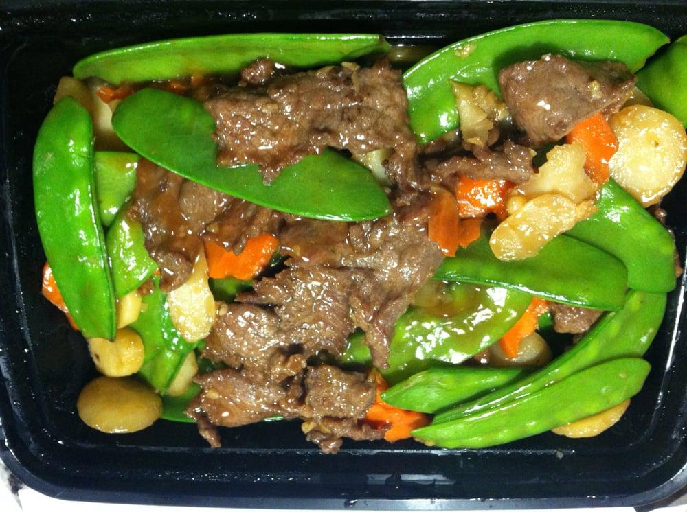 Chinese Food La Habra Ca