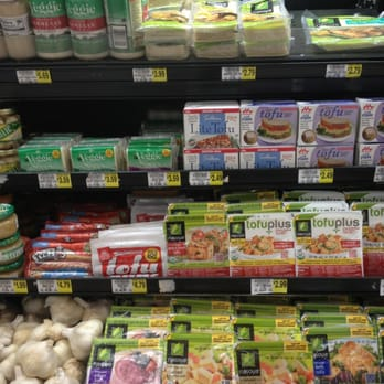 Weis Markets - Grocery - 16 Bedford Square, Everett, PA - Phone ...