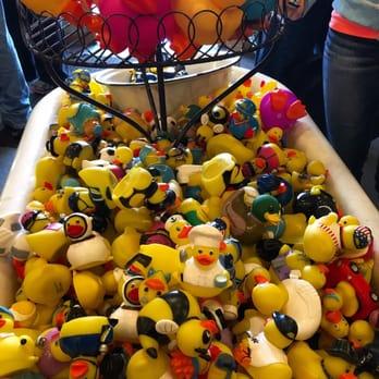 Quacker Gift Shop - 10 Photos - Gift Shops - 1034 Grand Ave, Grand ...