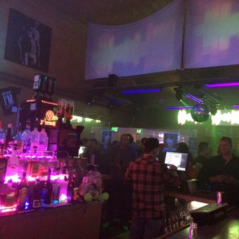 Gay bars in riverside ca