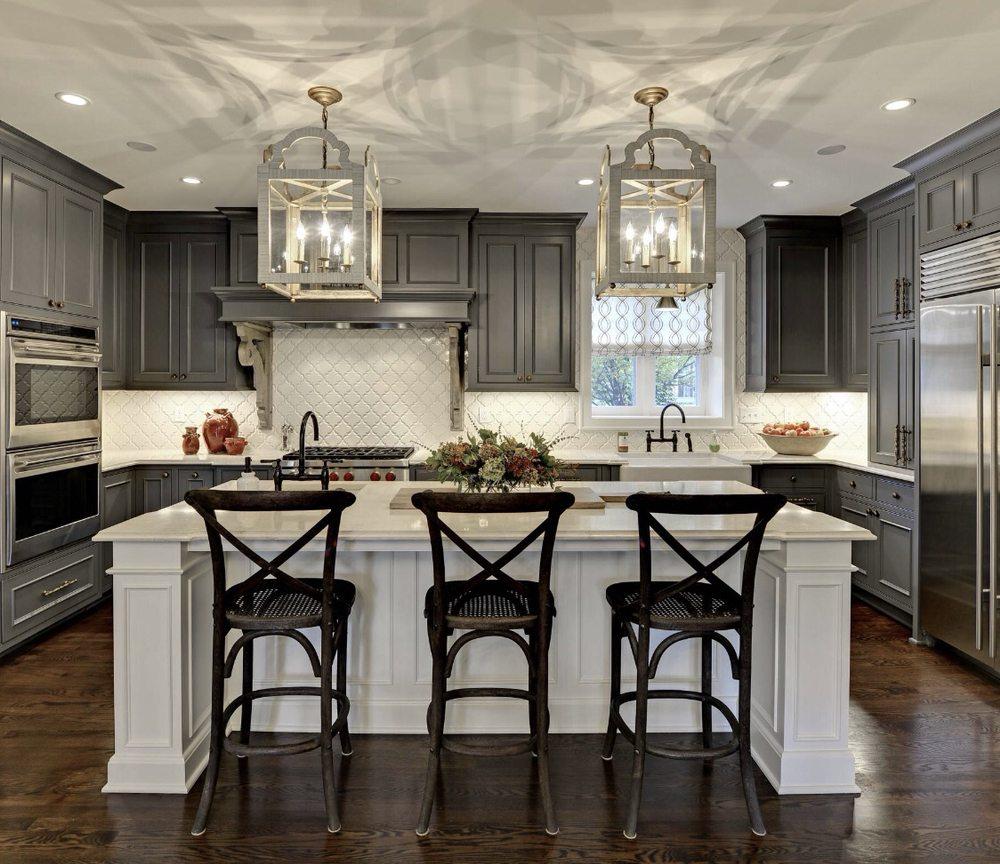 House 2 Home by LYN Construction: Murrieta, CA