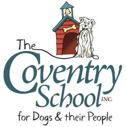 Image result for coventry school for dogs