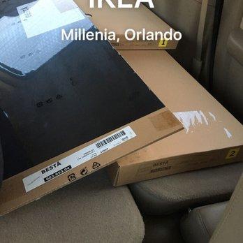 IKEA   303 Photos U0026 295 Reviews   Home Decor   4092 Eastgate Dr, Millenia,  Orlando, FL   Phone Number   Yelp
