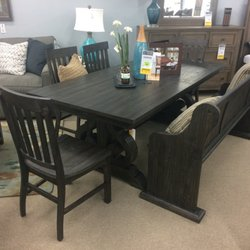 Perfect Photo Of Cascade Furniture LLC   Vancouver, WA, United States