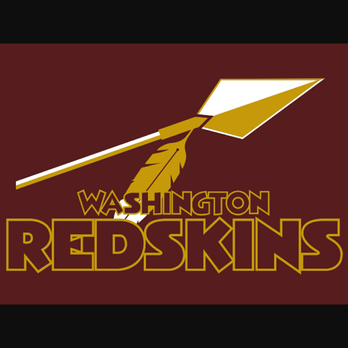 Washington redskins 87 photos 59 reviews professional sports photo of washington redskins landover md united states the team voltagebd Images