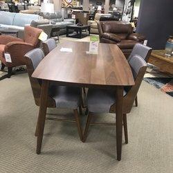 Slumberland Furniture Furniture Stores 616 E Kimberly Rd