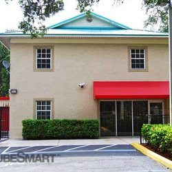 Photo Of CubeSmart Self Storage   Deerfield Beach, FL, United States