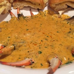Photo Of Kenner Seafood