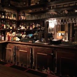 Photo Of White Horse Tavern Restaurant San Francisco Ca United States