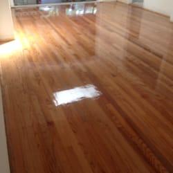 High Quality Photo Of Apex Wood Floors   Miami, FL, United States. ARTISANS OF HARDWOOD
