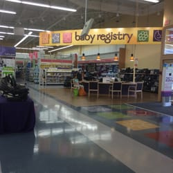 Babies R Us 21 Reviews Toy Stores 15625 N Kendall Dr Miami