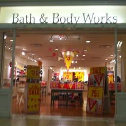 Bath Amp Body Works Cosmetics Amp Beauty Supply 1145