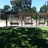 Oak Park 28 Photos Parks E Alpine Ave Stockton Ca Yelp