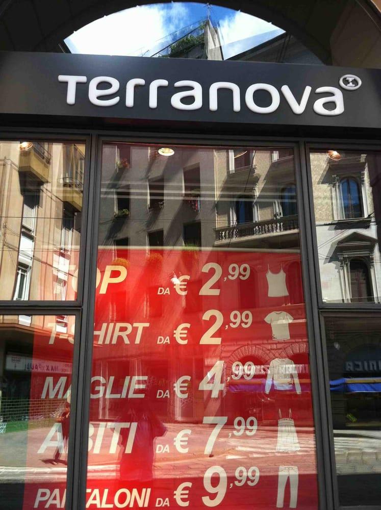 Terranova ropa de caballero via torino 61 centro - Terranova ropa ...