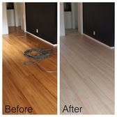 photo of tomu0027s hardwood floors san francisco ca united states from red
