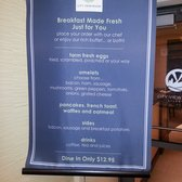 Hilton garden inn 49 photos 73 reviews hotels 275 - Hilton garden inn breakfast menu ...