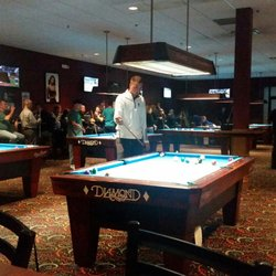 Photo Of Longshots Bar And Grill   Joliet, IL, United States. Lots Of