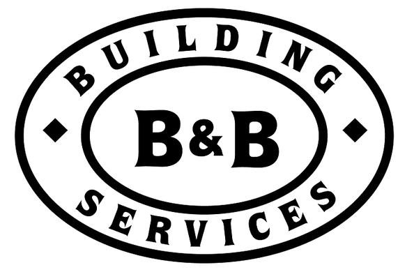 Bb Building Services
